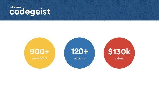 Atlassian Marketplace Work Smarter And Faster With Add