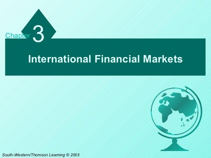 Markets & Finance News