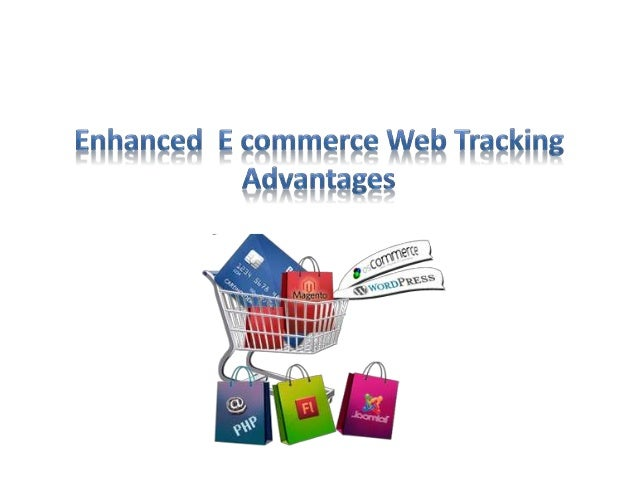 The enhanced ecommerce plug-in for analytics.js enables the measurement of user interactions with products on ecommerce we...