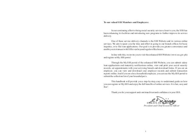 Authorization Letter Sample For Employer