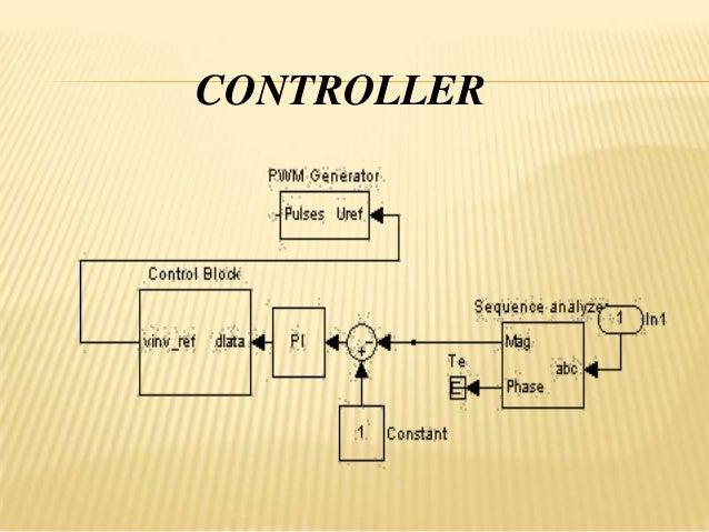 d statcom block diagram online circuit wiring diagram u2022 rh electrobuddha co uk