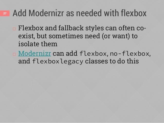Wide variation: two-piece main nav 3. Move nav bar up to overlap logo's line: @media (min-width:860px) { .flexbox .list-na...