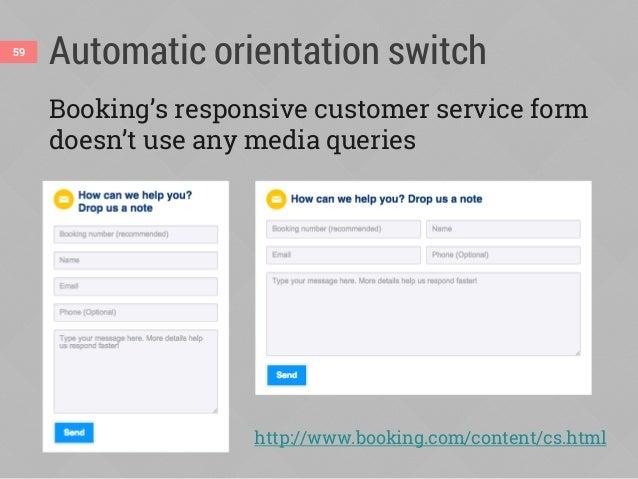 Automatic orientation switch60 form.cs-message { display: flex; flex-flow: row wrap; margin-right: -10px; } input.cs-messa...