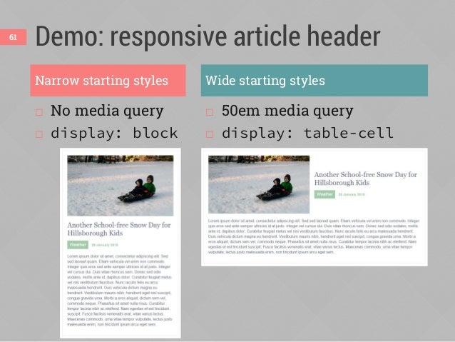 Enhance header with flexbox62 .article-header .article-header-image .article-header-text