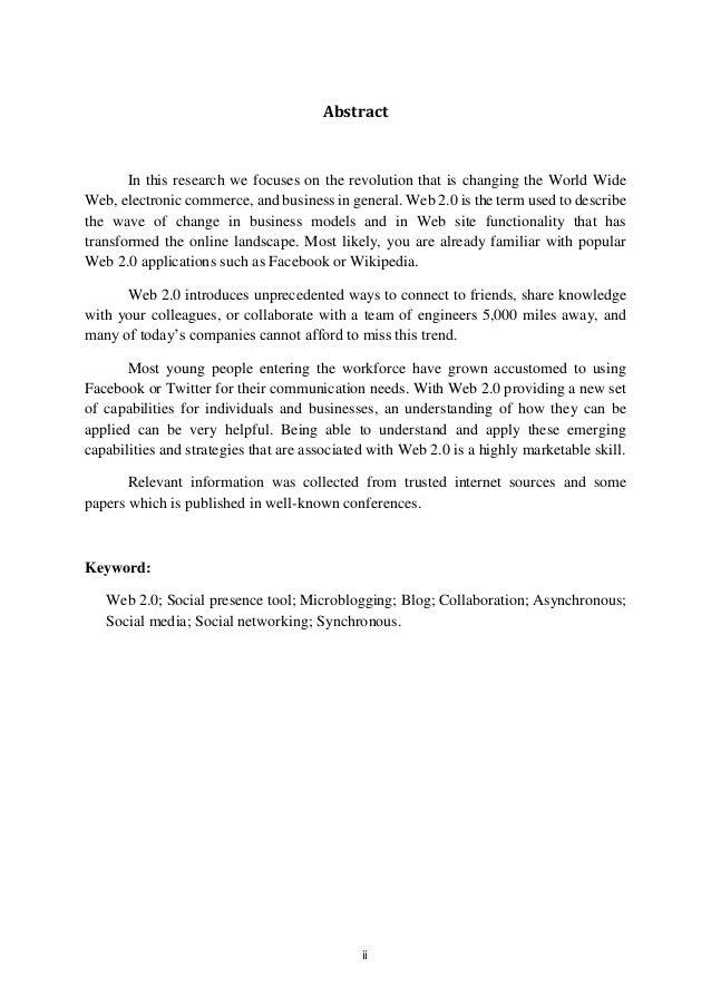 communication journal articles pdf