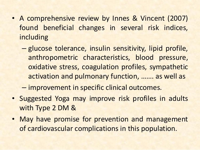 effective management of diabetes through periodic • illustrate effective management practices used by a patient and doctor in the management of diabetes  • sustained chronic disease control through periodic.