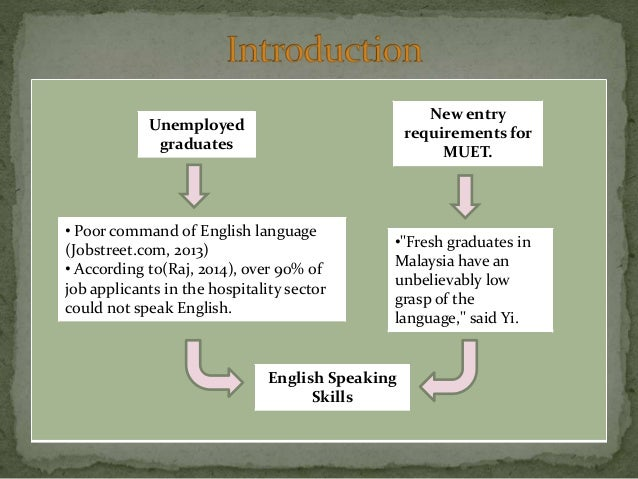 english language oral communication needs at _____part ii: activity packets activities to promote interaction and communication ii–41 activities to promote interaction and communication adult english language.