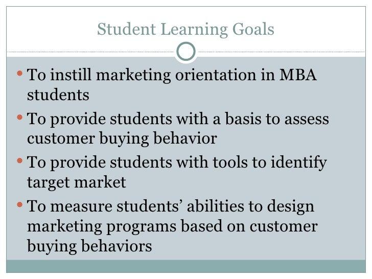 Enhancing Our Pedagogy Cit Conference Slide 2