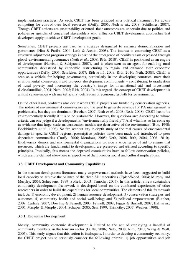 Deconcentration et decentralisation dissertation