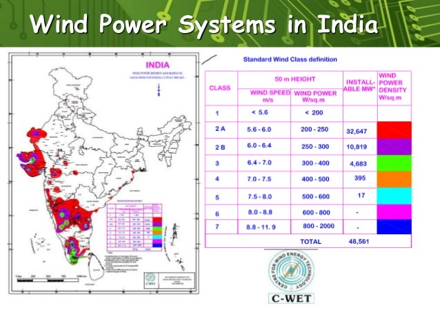 Image Result For Top Power Transformer Manufacturers In The World