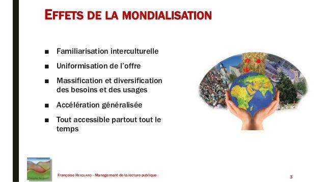 Enjeux de territoire et rôle des bibliothèques publiques Slide 3