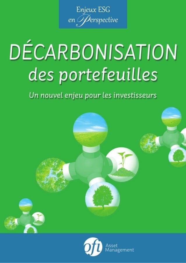 La 21e Conférence des parties de la Convention-cadre de Nations Unies sur le changement climatique, qui se tiendra à Paris...