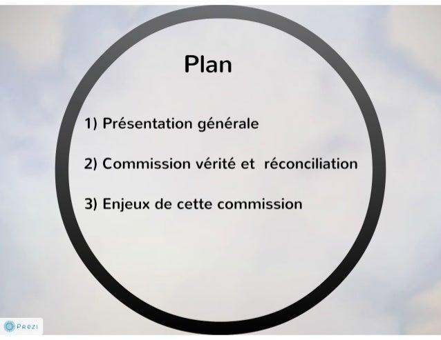 Enjeux sociaux de la memoire pdf Slide 3