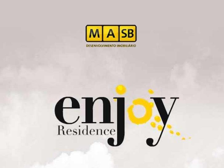 A MASB é o resultado da fusão da competência, credibilidade, experiência e excelência da       Metro Participações Imobili...