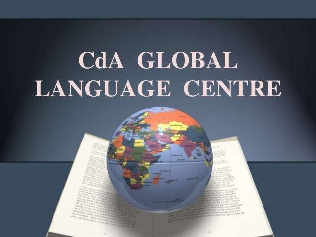 Enjoyable Process Of Learning Spanish Languages - Spanish global language