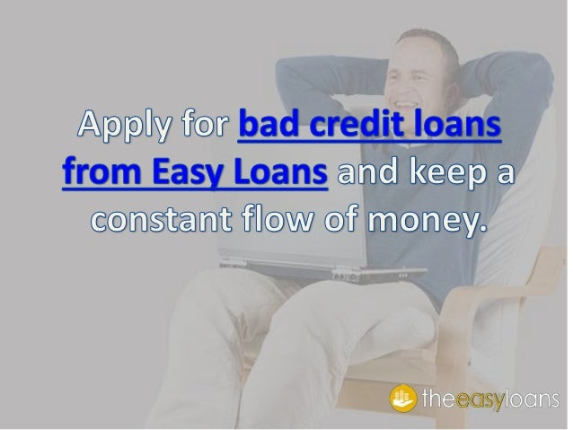 Payday loans berwyn il picture 10