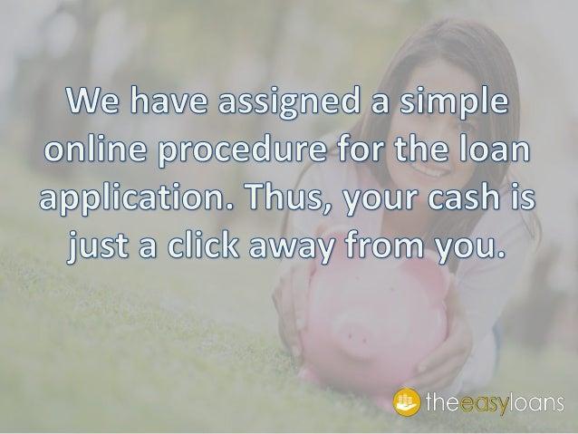 Payday loans south euclid ohio image 3