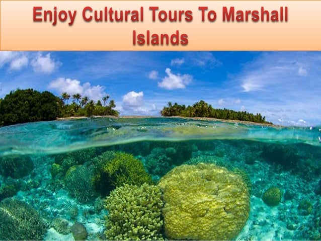 Enjoy Cultural Tours To Marshall Islands. Top tourist attractions include Alele Museum, Typhoon Monument, Kalalen Pass, Th...
