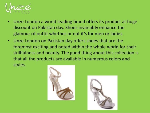 Enjoy Flat 30 Off Amazing Discount Available At Unze London