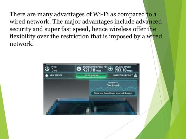 Enjoy high speed data with wi-fi plans made for you nextra broadband