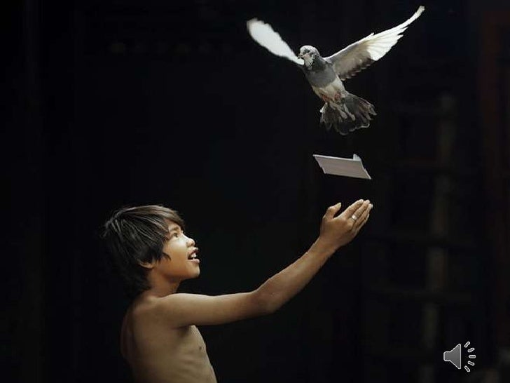 Enjoying the Life- Photography By Asit