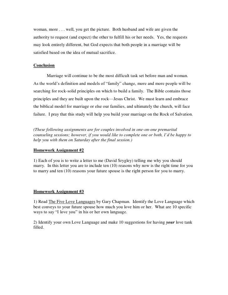 environment short essay raksha bandhan