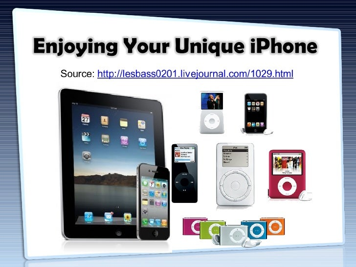 | Did you know?       The late Apple CEO, Steve Jobs once said that it is better toconcentrate on 10 products than to have...