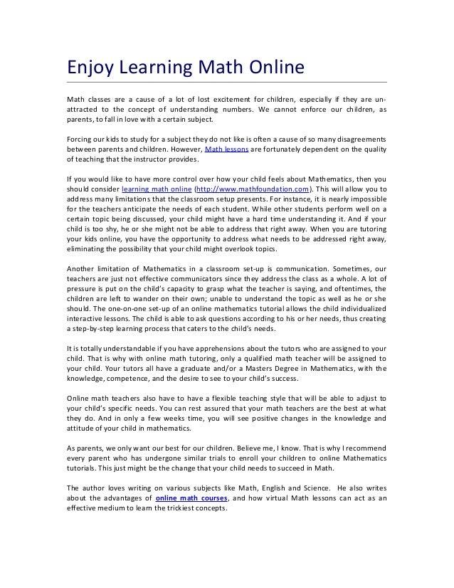 enjoy-learning-math-online-1-638.jpg?cb=1357864023
