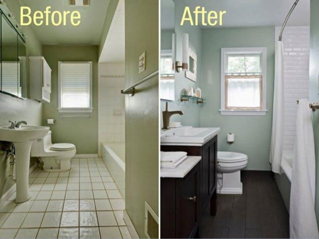 enjoy stylish and luxurious bathroom remodeling services on budget in charlottesville - Bathroom Remodeling Service