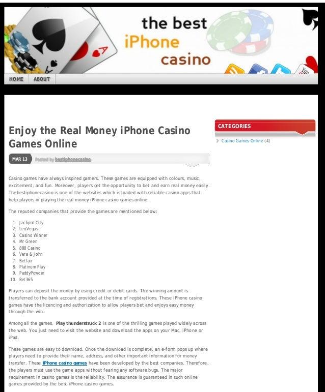 jack million bonus codes