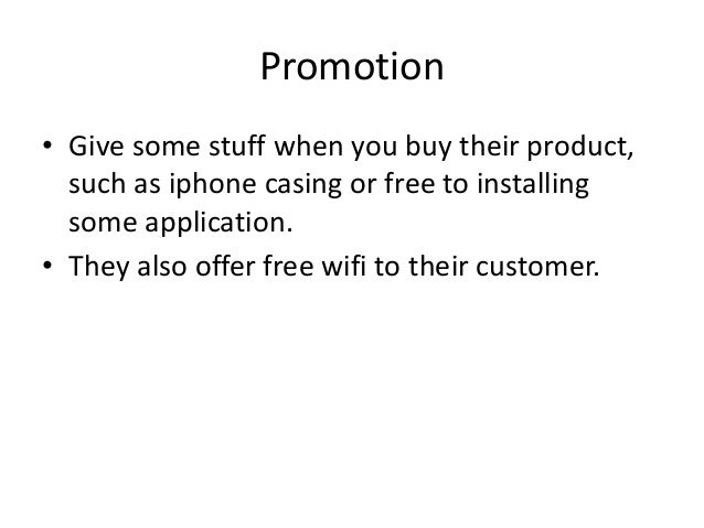 marketing strategy for the apple ipad 2 Insider's look into the apple product strategy including an overview of  ipad ( ipad first generation, ipad 2, ipad 3, ipad 4) ipad mini (ipad mini first   according to cook, apple is not catering to this junk market, which is why it.