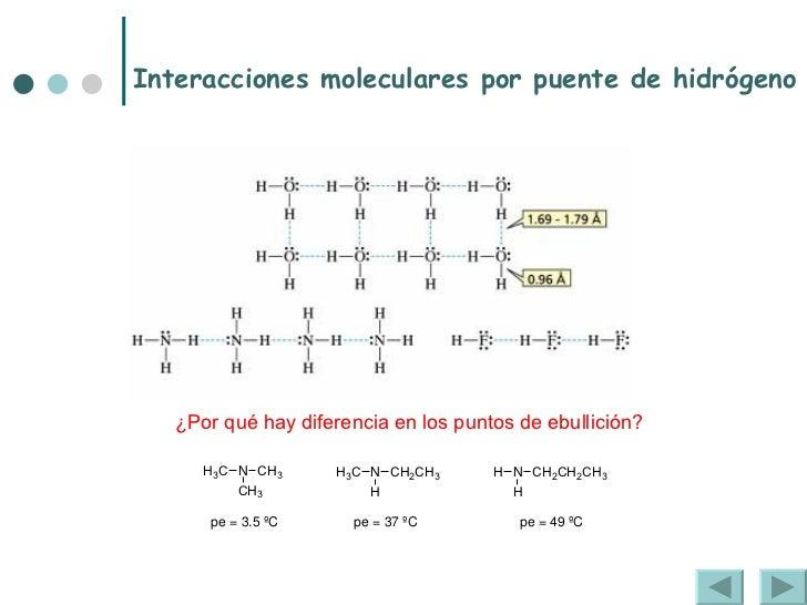 Enlace covalente 2011 54 urtaz Choice Image