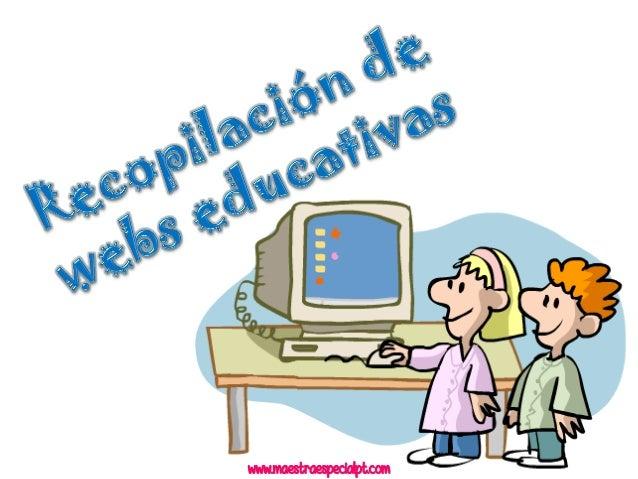 www.maestraespecialpt.com