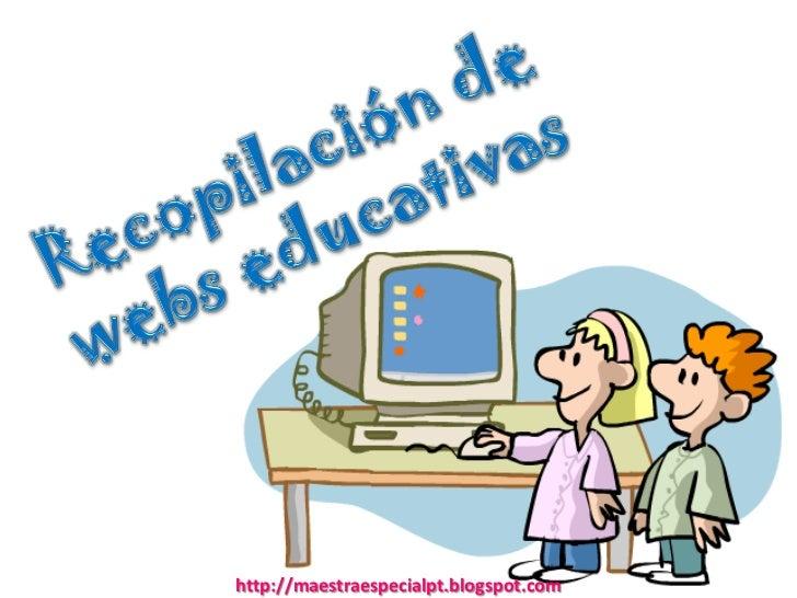http://maestraespecialpt.blogspot.com