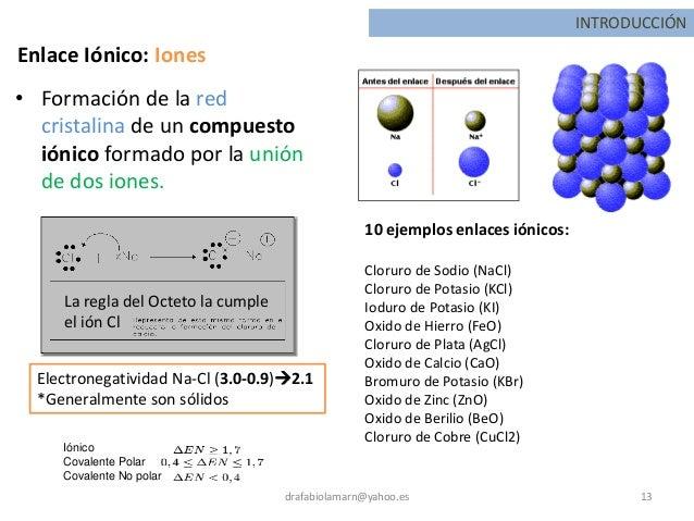 Gases nobles - Wikipedia, la enciclopedia libre