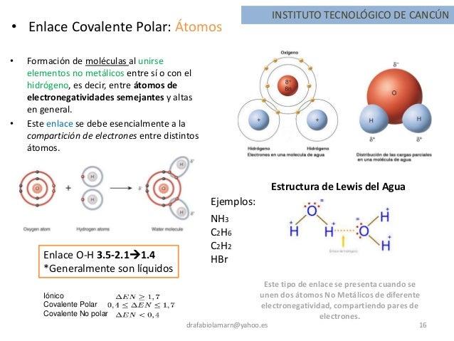 Que es un enlace quimico yahoo cita previa cabecera que es un enlace quimico yahoo urtaz Images