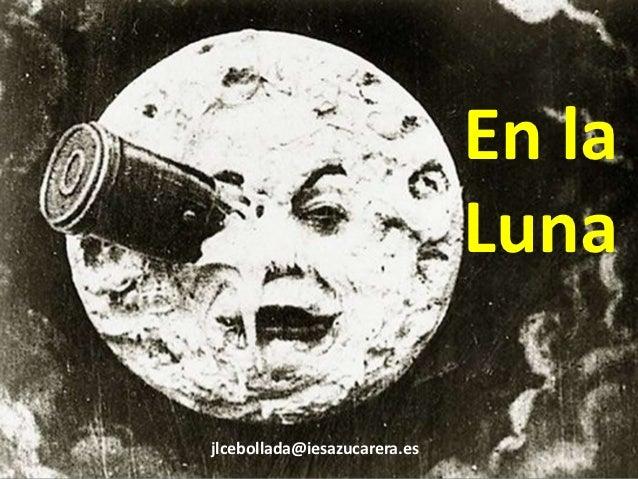 En la                              Lunajlcebollada@iesazucarera.es