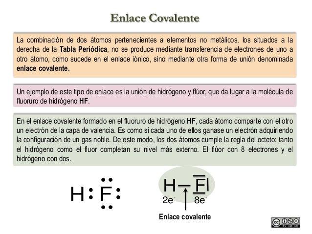 enlace covalente enlace qumico diamante 27