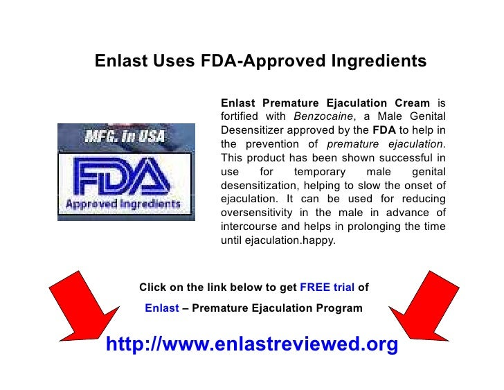 Enlast Enhancement Lubricant Finally Exposed Read The Shocking Enla