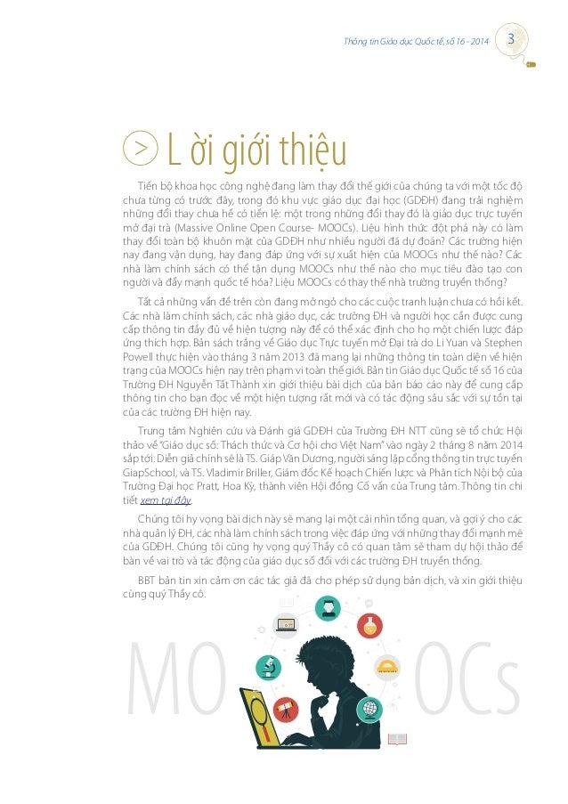 Thanh Toan Truc Tuyen - YouTube