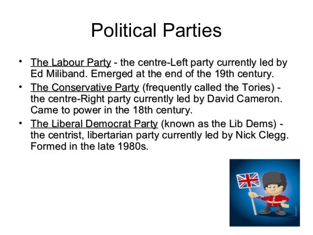 a history of the liberal government in the united kingdom To what extent is britain a liberal democracy it is a system of governing a country meanwhile the power of the government is limited a liberal democracy is combine three basic types of it would suggest that the united kingdom is a liberal democratic country word count: 1561 student's.