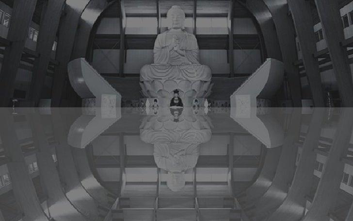 Enlighten Buddha Matreya Slide 3
