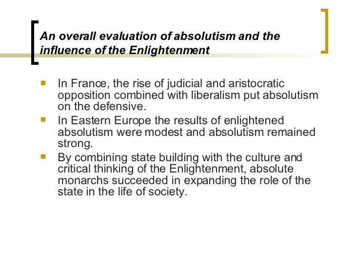 the rise of absolutism in france history essay True absolutism succeeded in france but failed miserably in england french  absolutism began with henri iv who merely sought stability for.