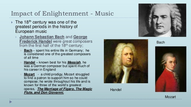 the musical career and influence of johann sebastain Böhm introduced johann sebastian to the great organ traditions of hamburg, to which city he made several pilgrimages on foot he also came under the influence of french instrumental music when, through his great proficiency on the violin, he played at the court of celle, 50 miles south of lüneburg though distinctly.