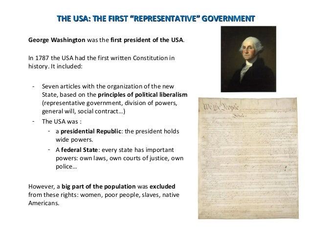 united states 1787 constitution based on john adams principles Democracy and the united states constitution: principles of  thomas jefferson to john  politics of the united states the constitution of the united states.