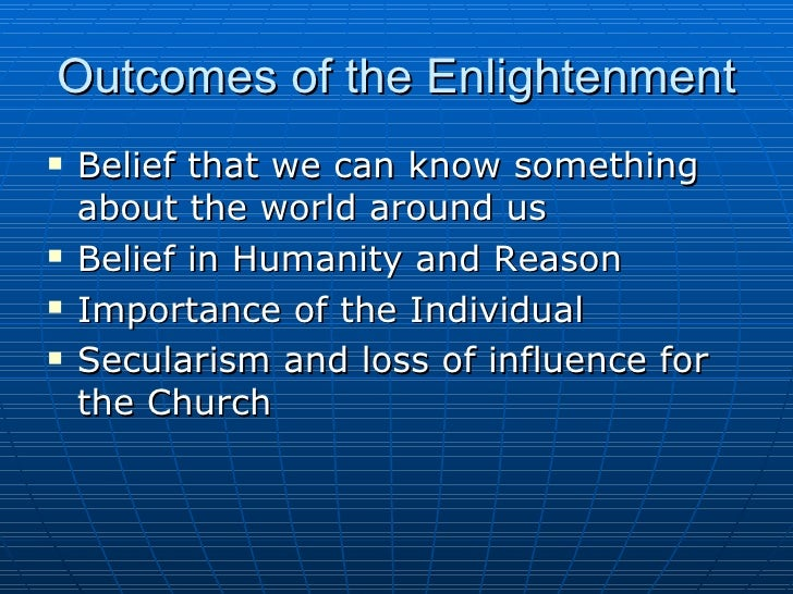 voltaires impact from the enlightenment to todays time essay Though major enlightenment thinkers (for example voltaire in his  unattached to particular time, place or culture, enlightenment writings are rife with rank ethno.