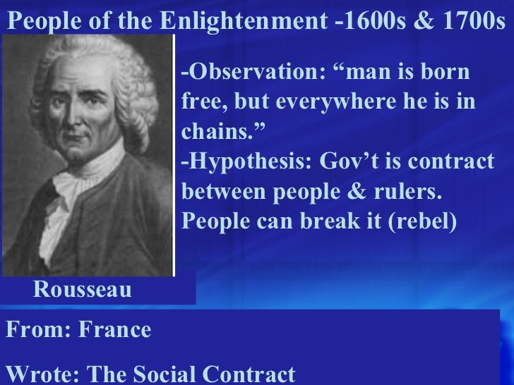 "voltaire and enlightenment essay Identification and evaluation of sources according to the merriam-webster dictionary, the enlightenment is defined as, ""a philosophic movement of the 18th century."