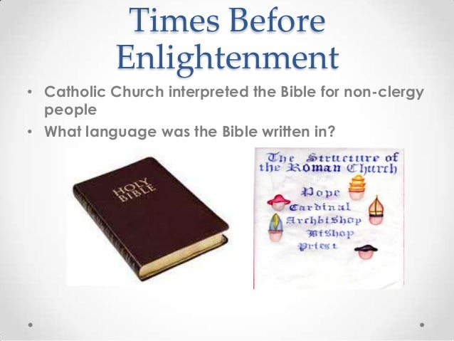 enlightenment in america Category: american history title: the impact of the enlightenment on the colonies.