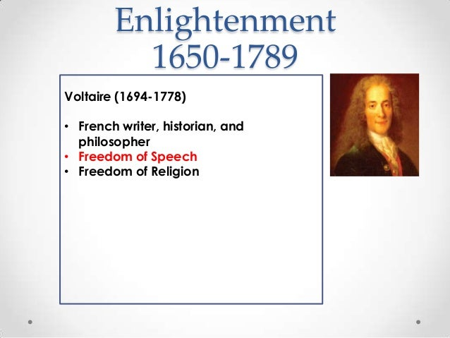 enlightenment in latin america Enlightenment, latin america, age of revolutions, spanish america, brazil abstract an essay analyzing the effect of enlightenment thinking on the political and societal elite of the colonial.