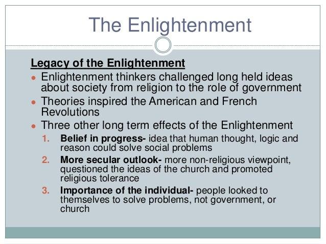 Short terms effects after napoleon bonaparte s rule